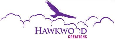 Hawkwood Creations